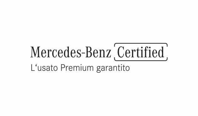 mb_certified.jpg