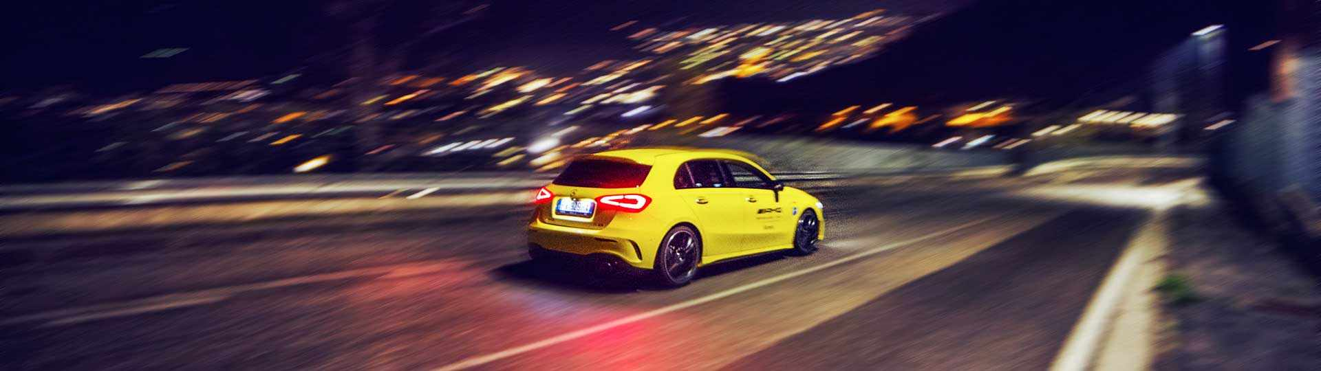 header_amg_35_classe_a_bonera_escape_on_wheels.jpg