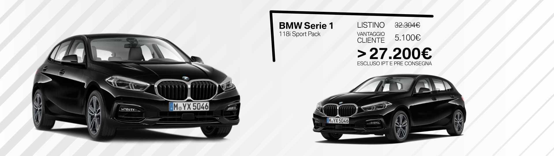 BMW-Serie-1-Sport_LP-min.jpg