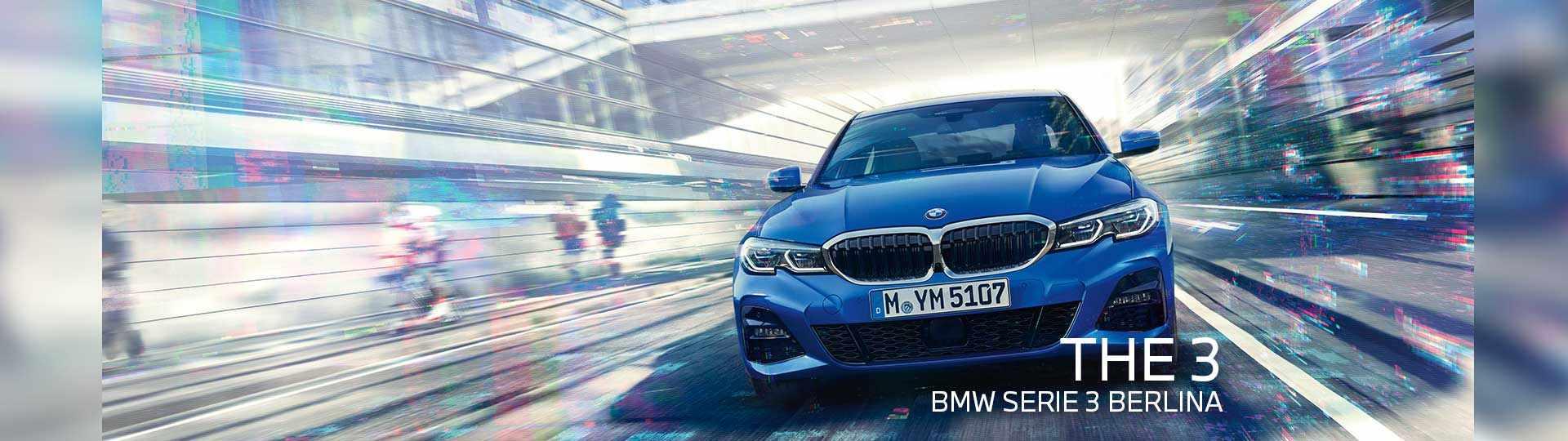 BMW-Serie-3-Berlina-min.jpg