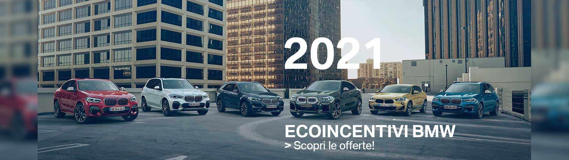 Ecoincentivi-BMW-2021_sito-min.jpg