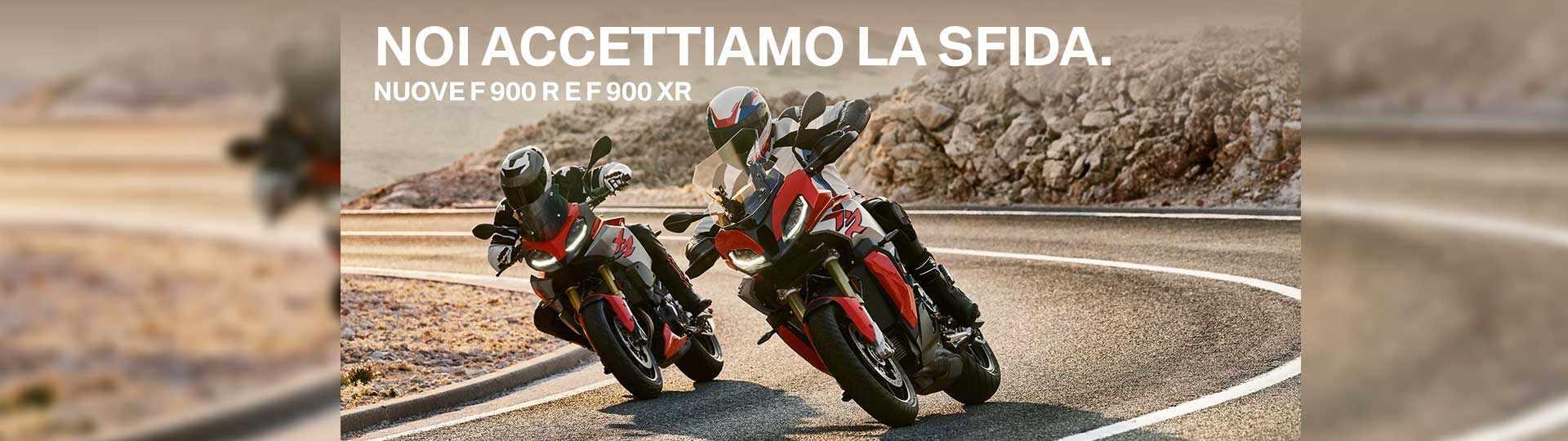 header_bmw_motorrad_f900r_f900xr.jpg
