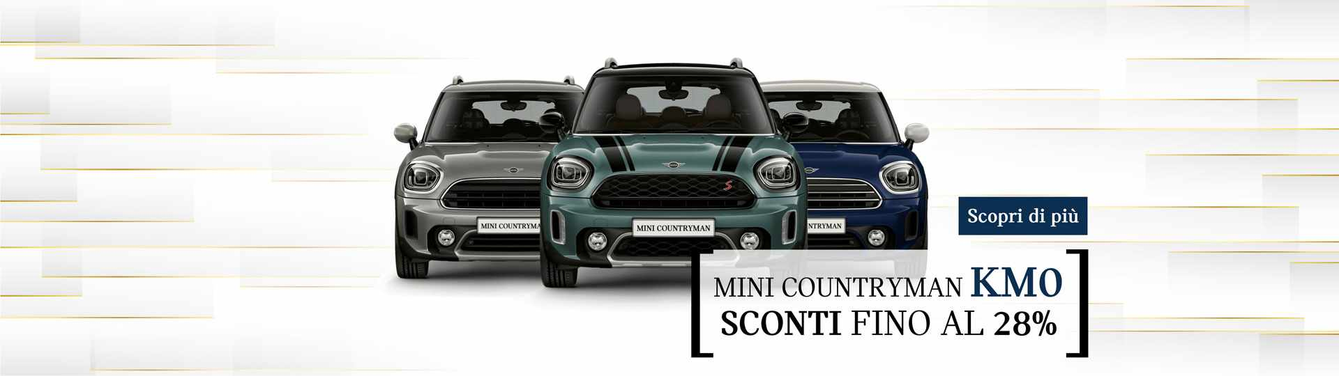 MINI-Countryman-KM0_sito-min.jpg