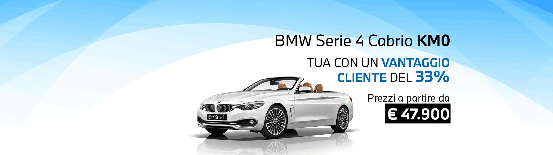 BMW-Serie-4-Cabrio-KM0_sito-min.png