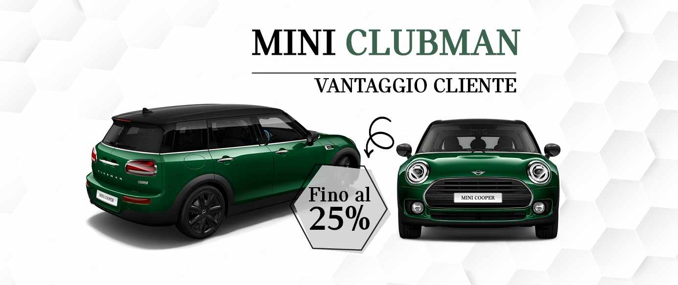 MINI_Clubman_Slider_Mobile.jpg