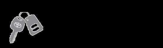 icona6-pacchetti_tcm-20-2252083.png
