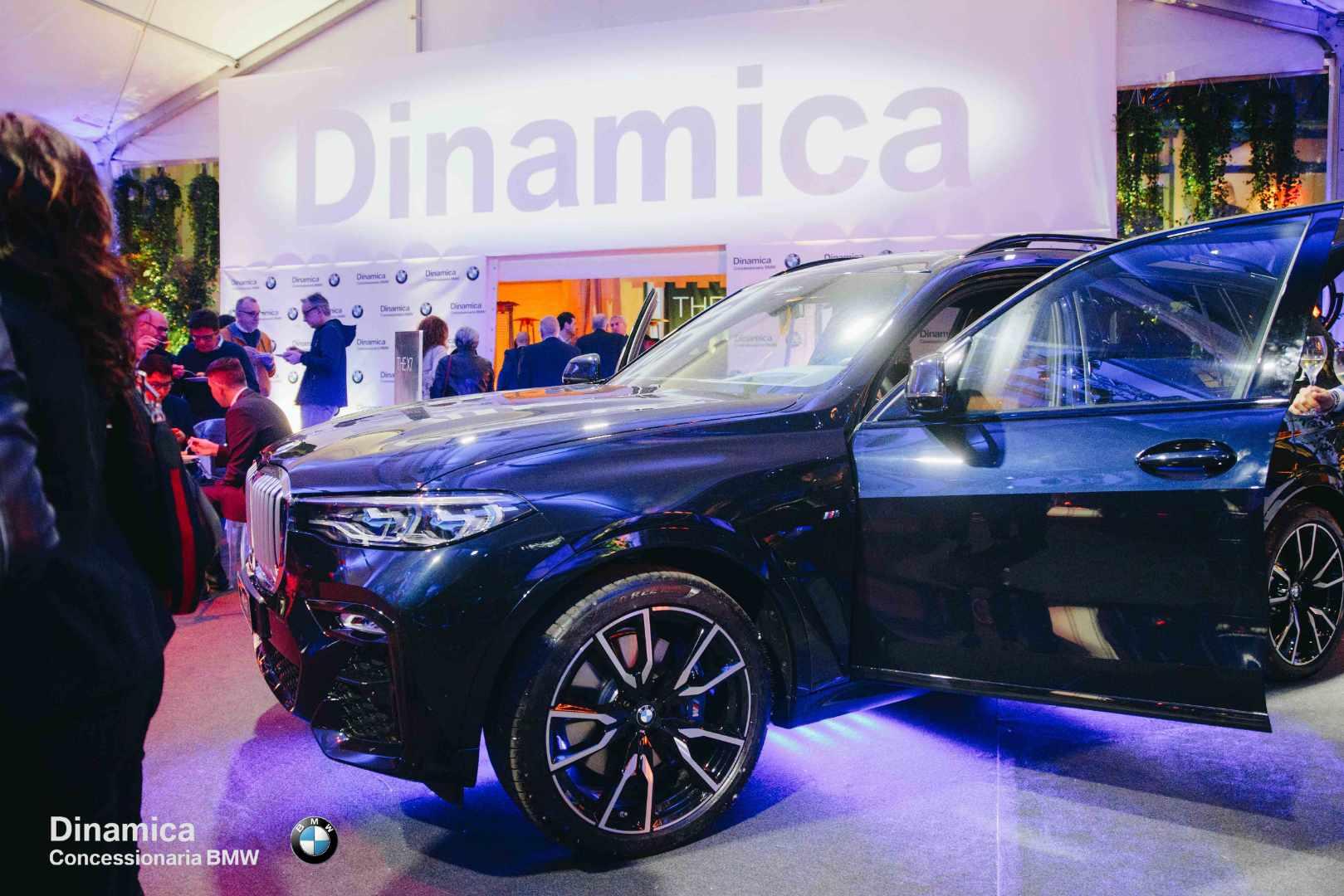 BMW Dinamica  - THE 7-137.jpg