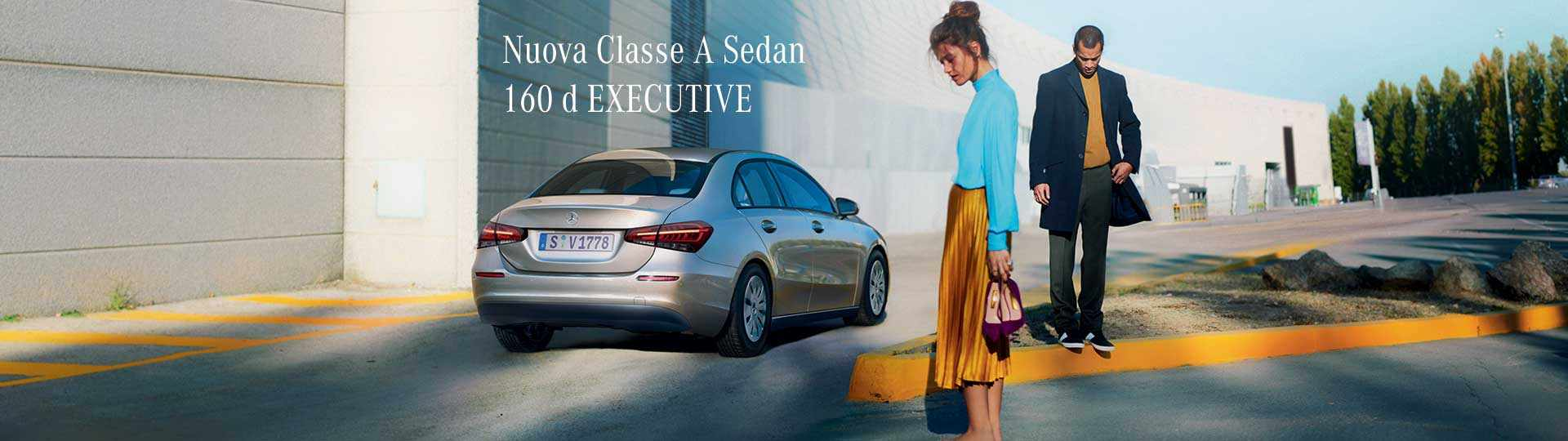 header_mercedes_classe_a_sedan.jpg