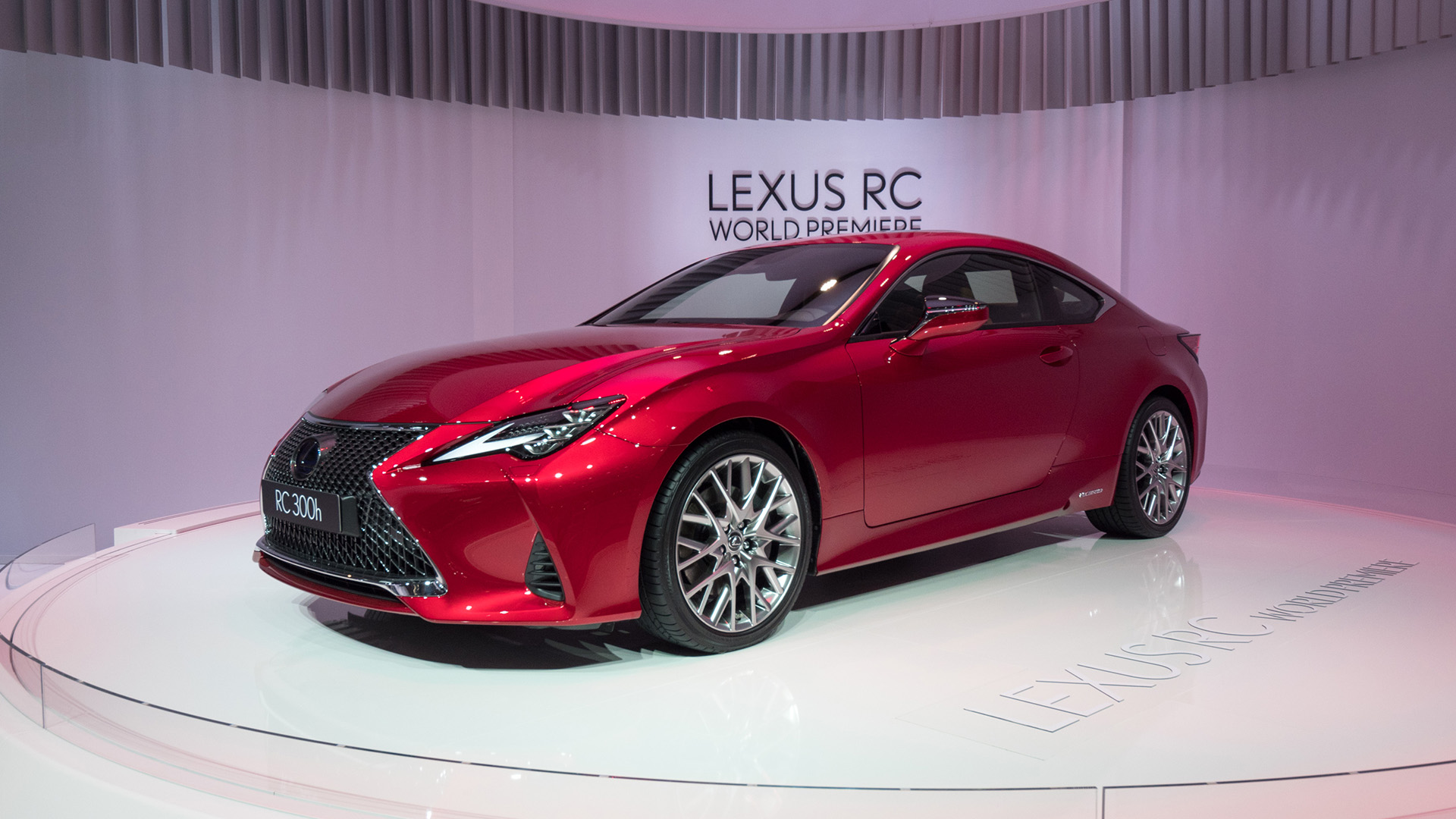Lexus_RC_Parigi_2018