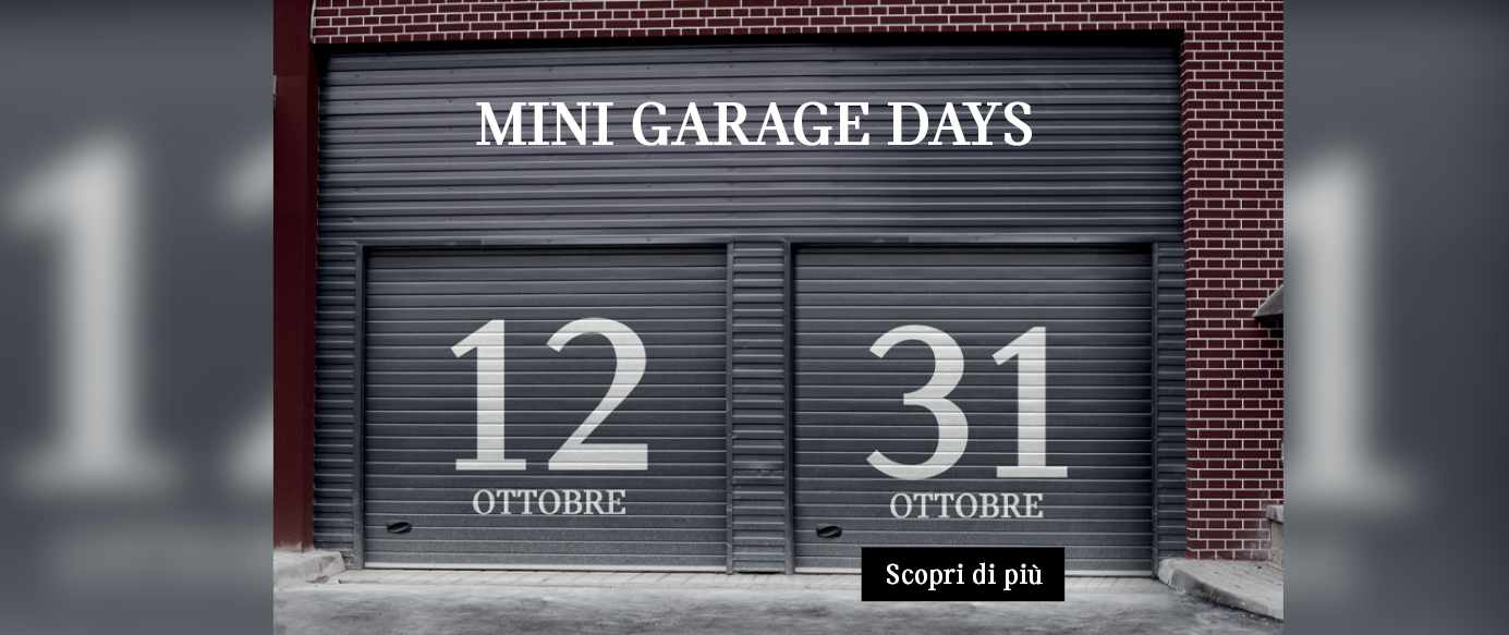 MINI_Garage_Days_slider_mobile.jpg