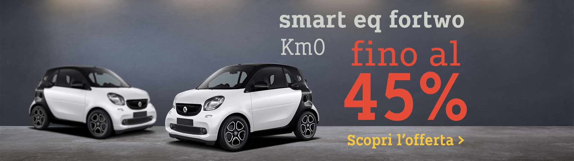 header_desktop_sconto_smart_eq_45_dic_2020.jpg