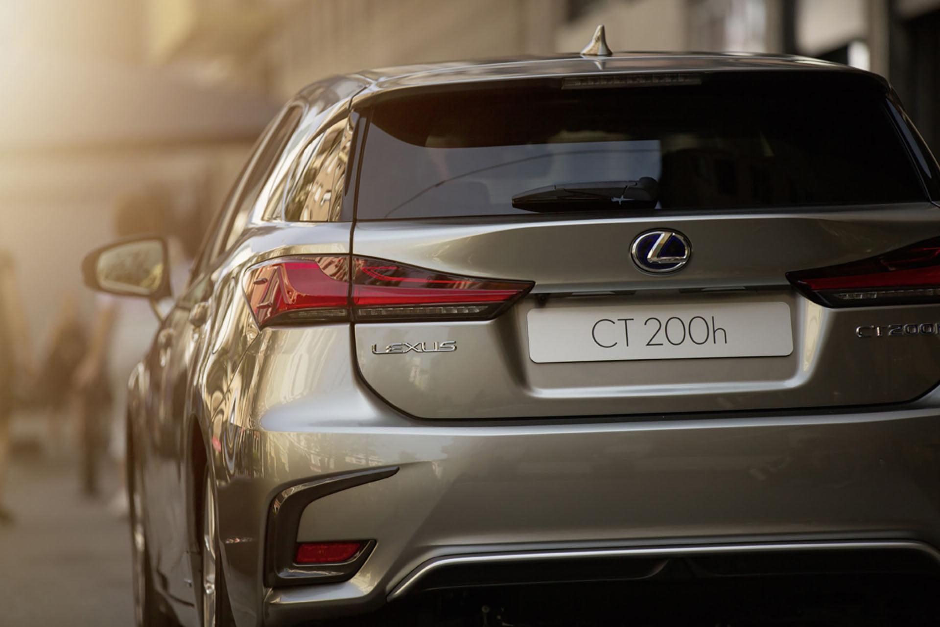 Lexus_CT_200h.jpg