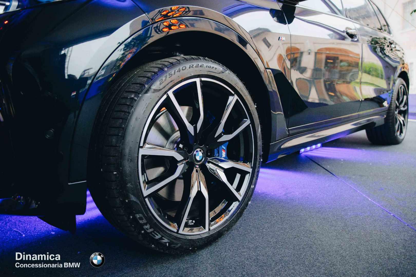 BMW Dinamica  - THE 7-15.jpg