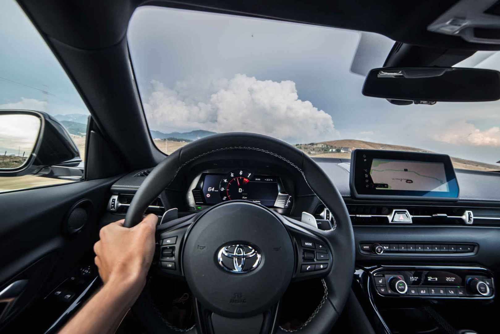 Toyota Supra - Escape On Wheels x  Bonera Group-17.jpg