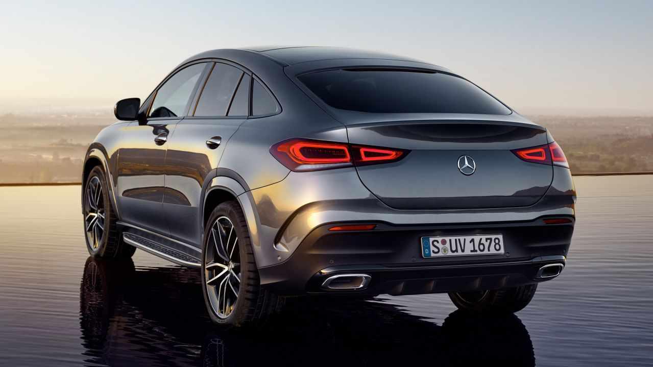 Mercedes-Benz Nuovo GLE Coupé - Esterni retro.jpeg