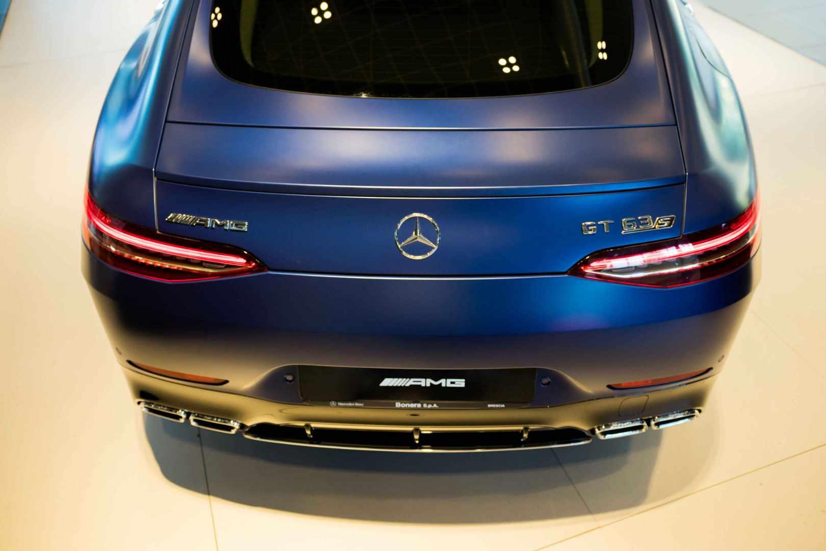 Mercedes-AMG GT Coupé 4-3.jpg