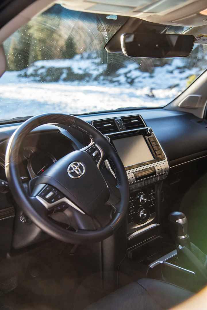 Escape On Wheels - Toyota Land Cruiser-23.jpg