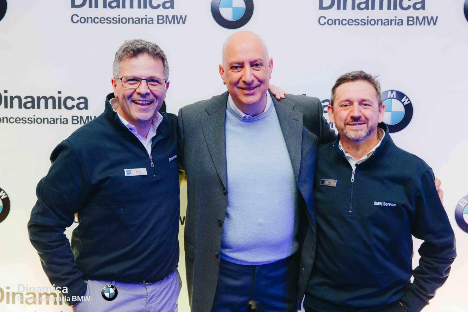 BMW Dinamica  - THE 7-158.jpg