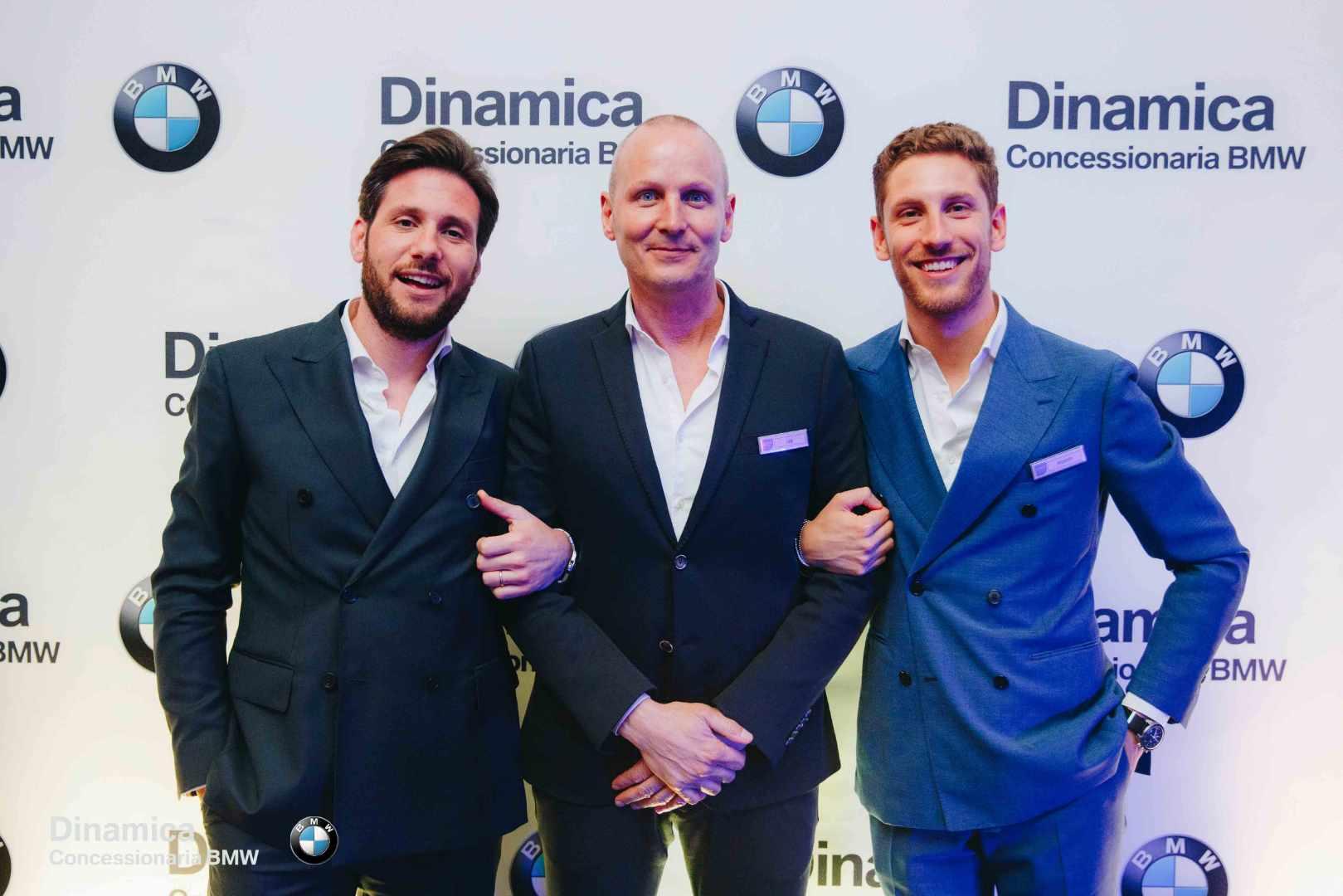 BMW Dinamica  - THE 7-159.jpg