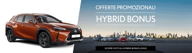 Hybrid-Bonus-Gamma-Lexus_min.png