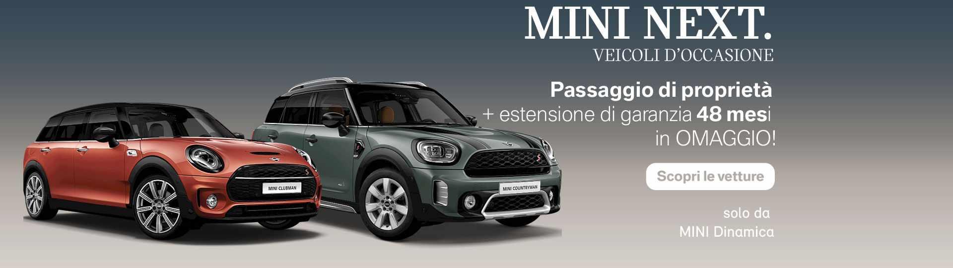 header_interna_mini_next_passaggio_febbraio_2021.jpg