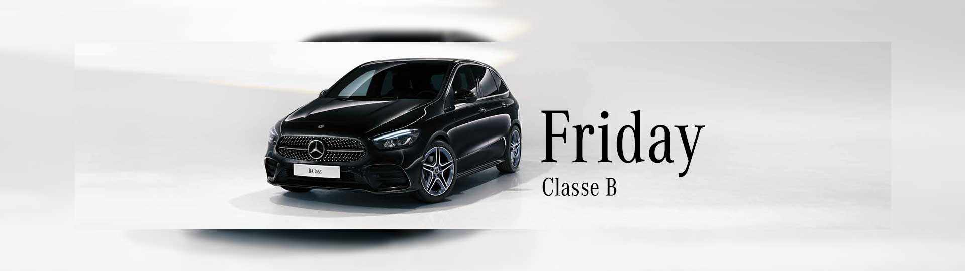 header_mb_classe_b_black_friday_bonera.jpg