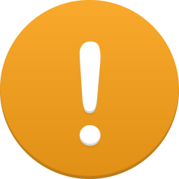 alert-icon-256.png