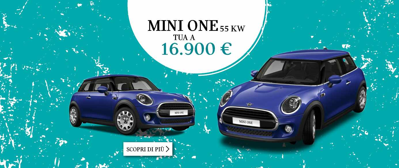 NEW_MINI_one_55_Kw_Slider_Mobile.jpg