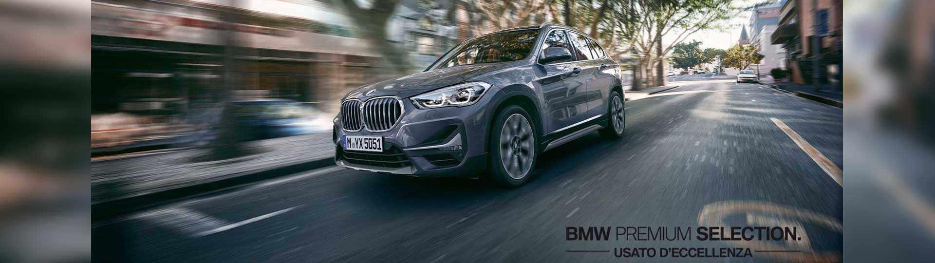 BMW-Premium-Selection_48mesi_novembre-2020-min.jpg