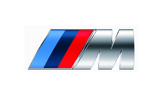 logo-bmw-m-canvas.png