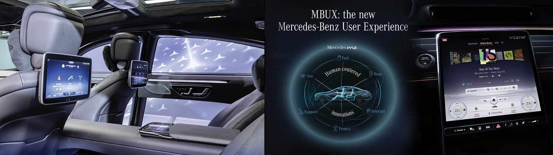 header_mb_mymbux.jpg