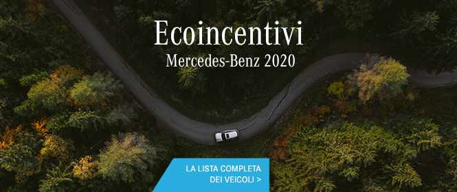 mobile_header_new_agosto_ecoincentivi_mb_2020.jpg