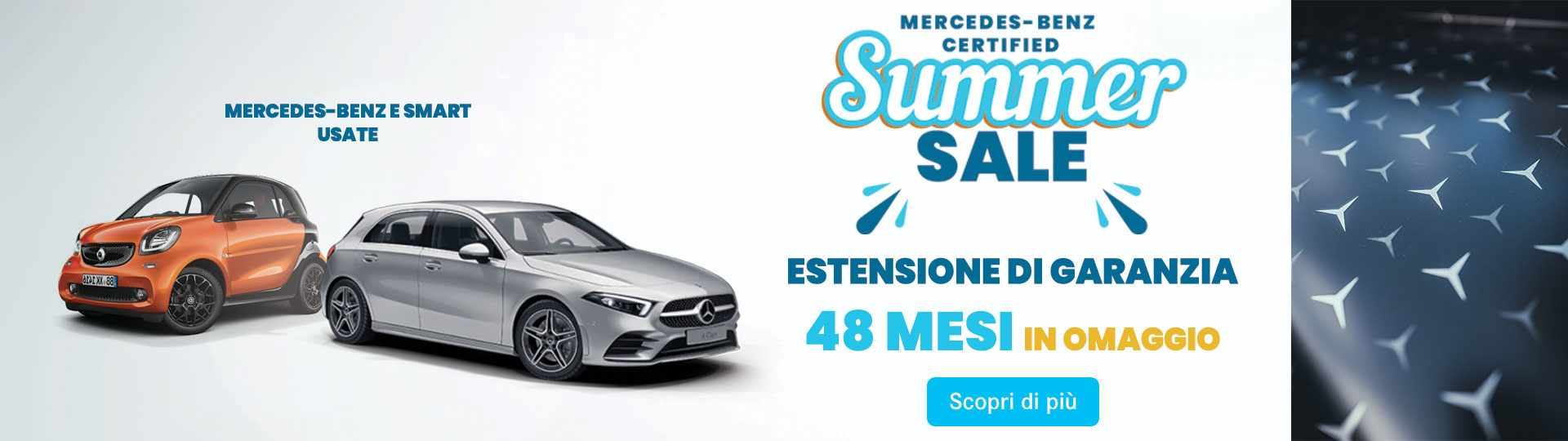 header_gamma_summer_sales_mercedes_agosto_2020.jpg