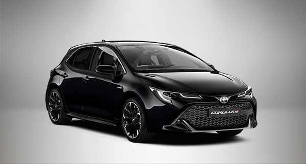 Toyota_Corolla_Black_Edition_Brescia.jpg