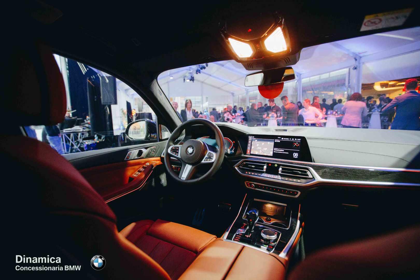 BMW Dinamica  - THE 7-37.jpg