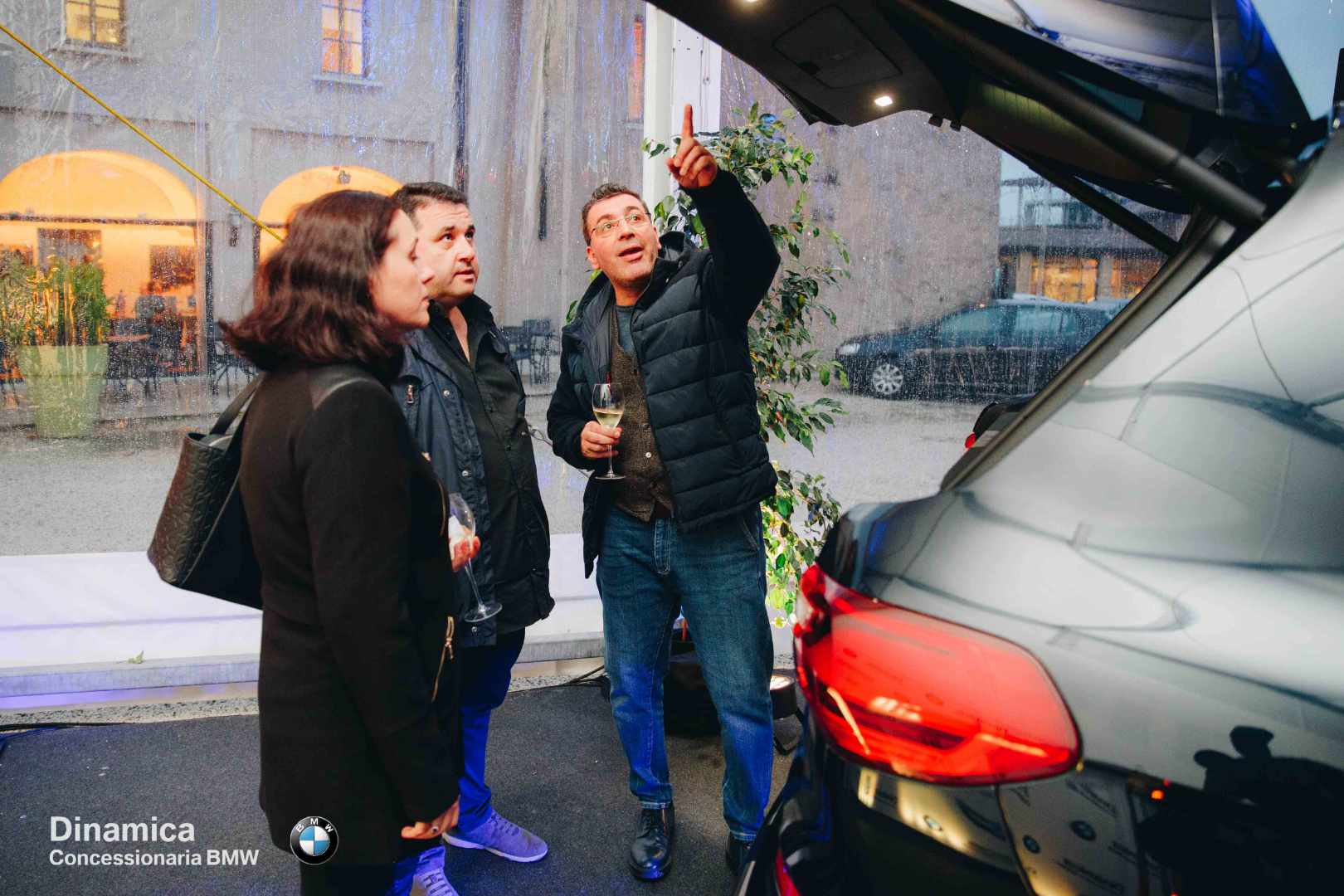 BMW Dinamica  - THE 7-63.jpg