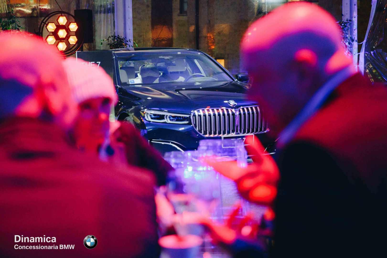 BMW Dinamica  - THE 7-150.jpg