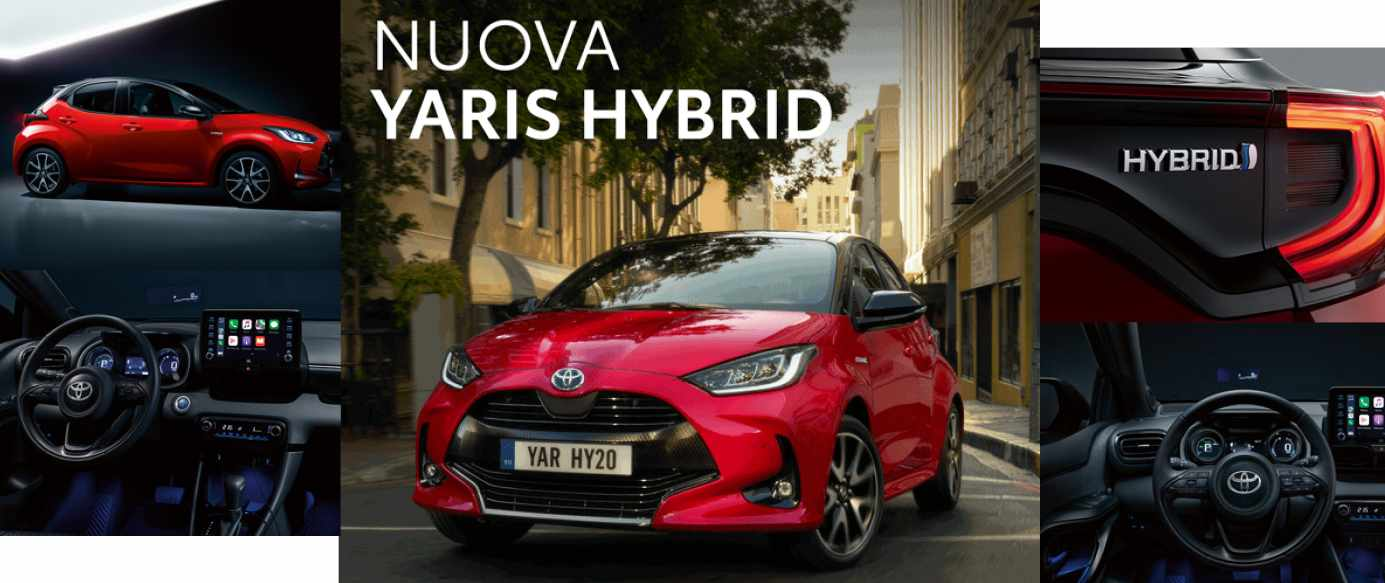 NEW_Nuova_Yaris_Hybrid_Slider_Mobile.jpg