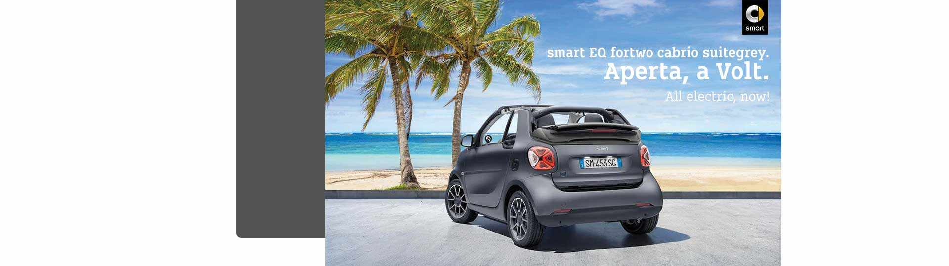 header_smart_suitegrey_cabrio_agosto_2020.jpg