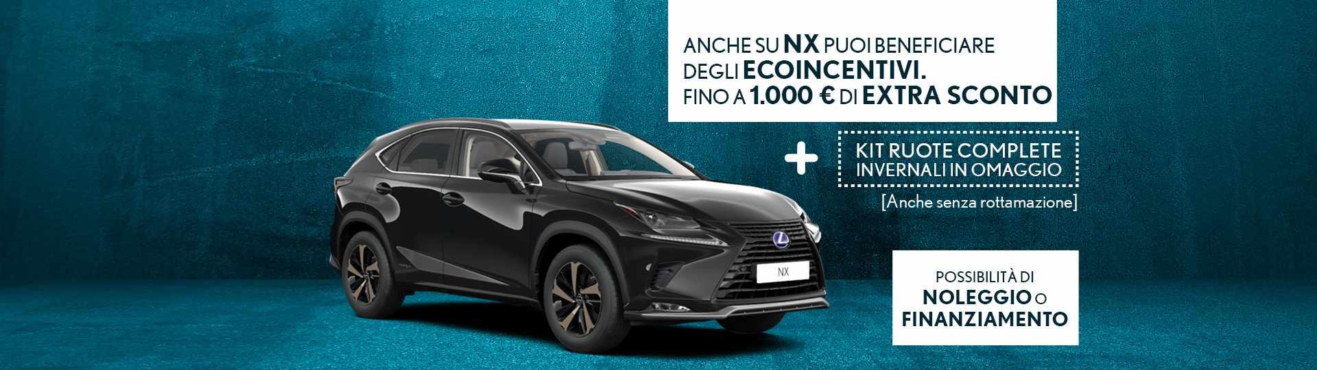 Lexus NX ecoincentivi_gennaio 2021_v2.jpg