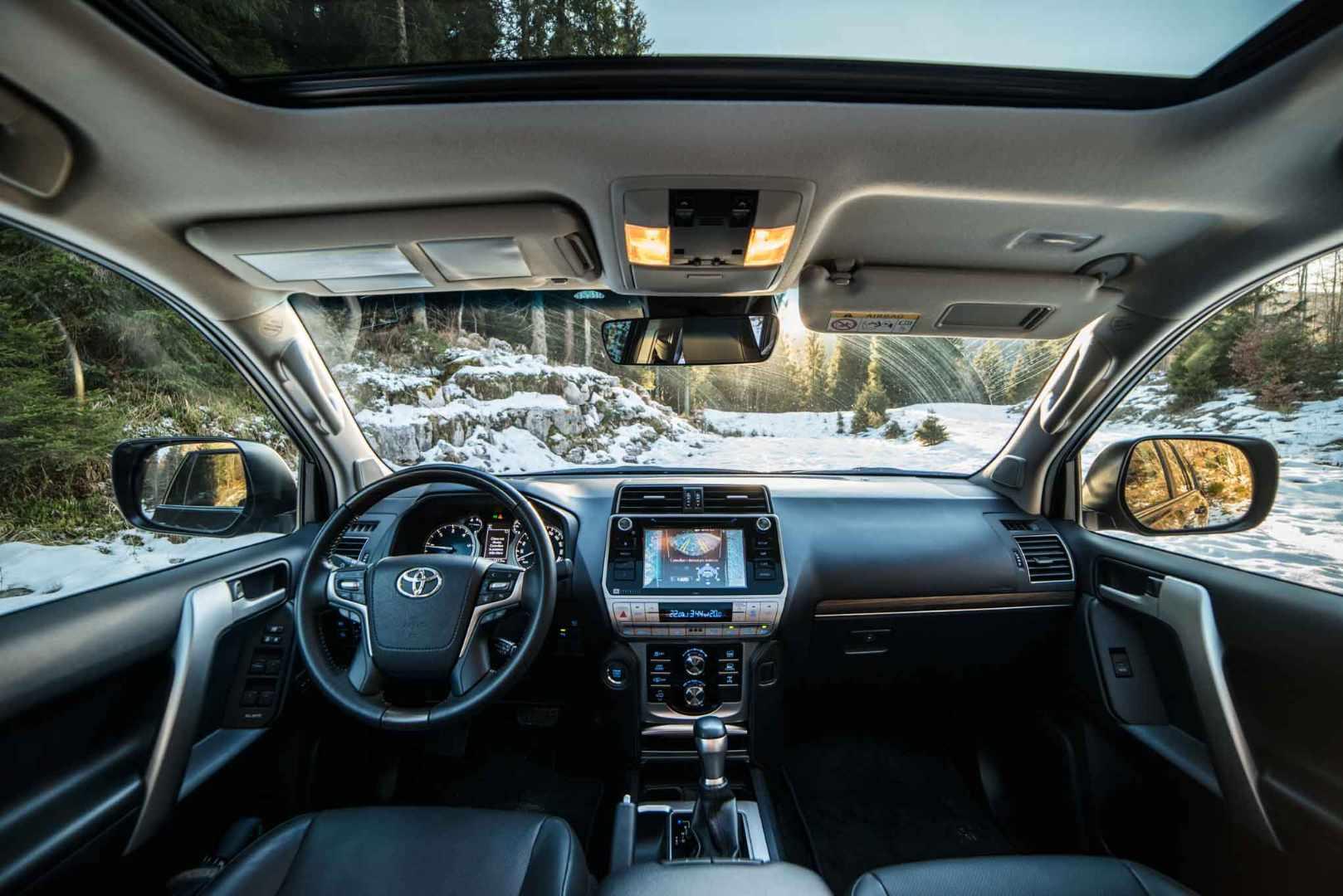 Escape On Wheels - Toyota Land Cruiser-28.jpg