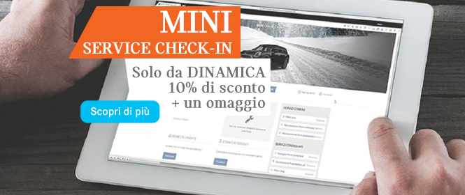 mobile_new_header_mini_service_checkin_luglio_2020.jpg