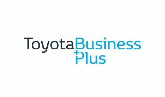 Logo_0001_Toyota Business Center.jpg