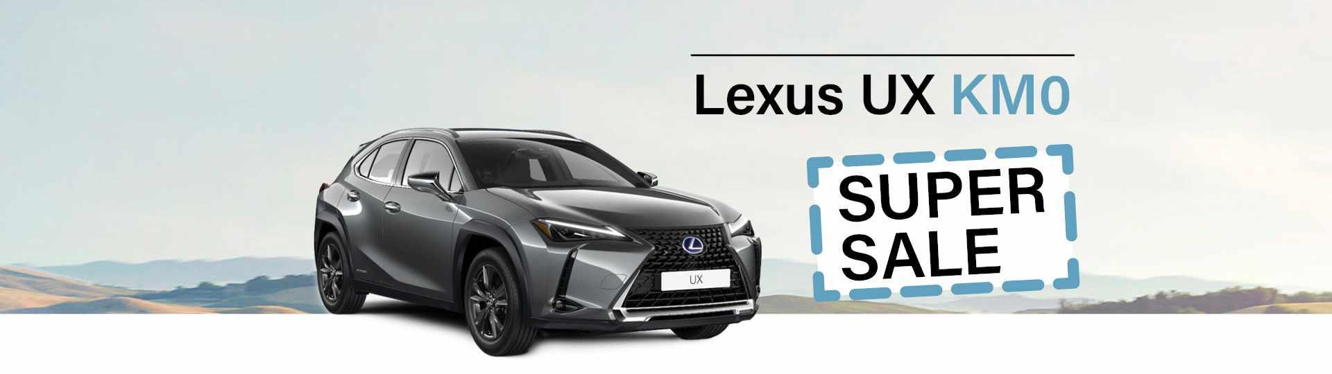 Lexus-UX-KM0-min.jpg