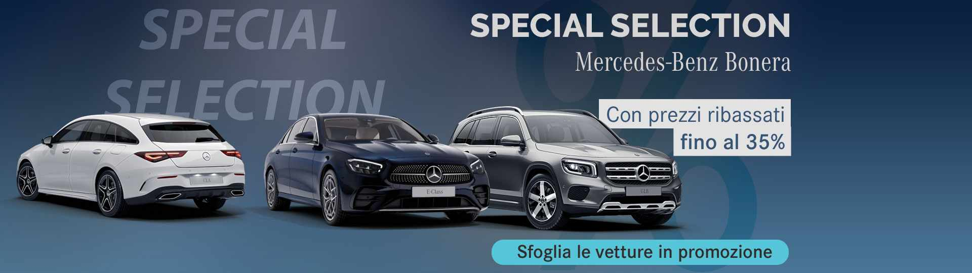 header_Special-Selection_gennaio_2021.jpg