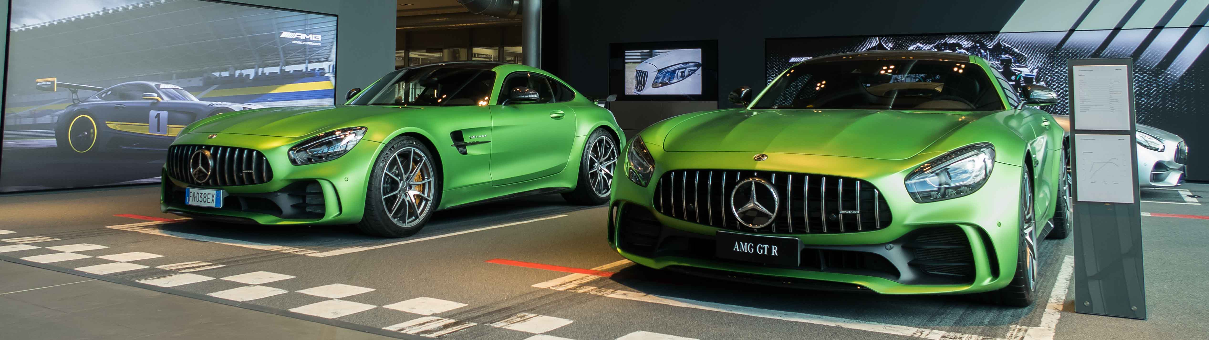header_amg_performance_center_bonera