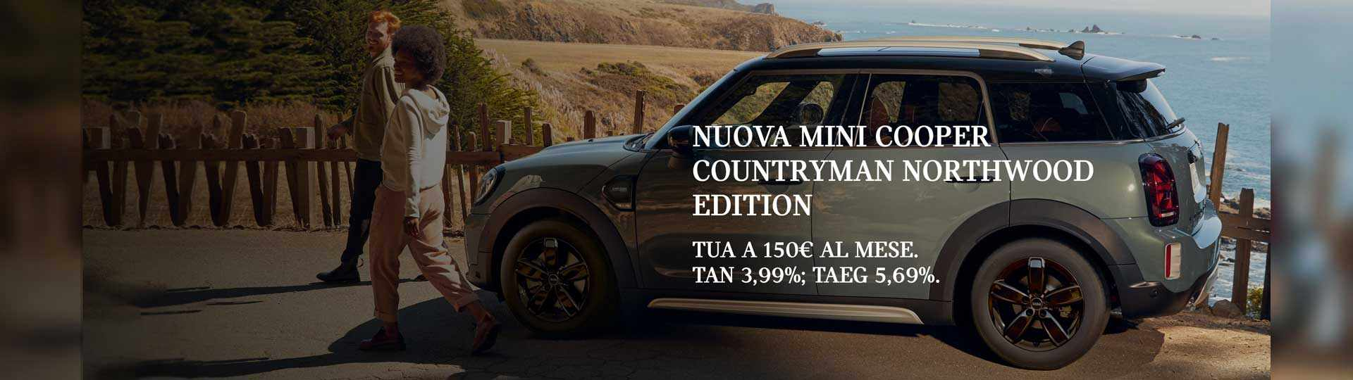 Nuova-MINI-Countryman-min.jpg