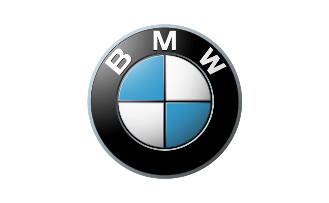 logo-bmw-canvas.png