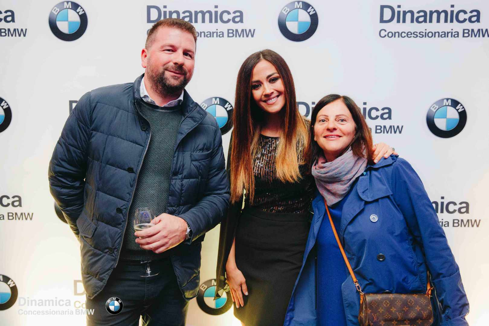 BMW Dinamica  - THE 7-125.jpg