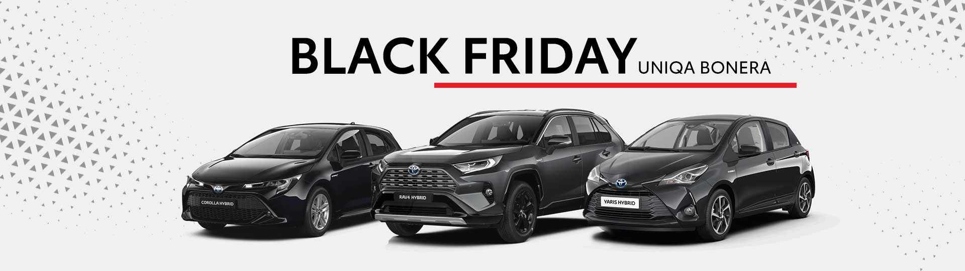 hd_toyota_black_friday_2.jpg